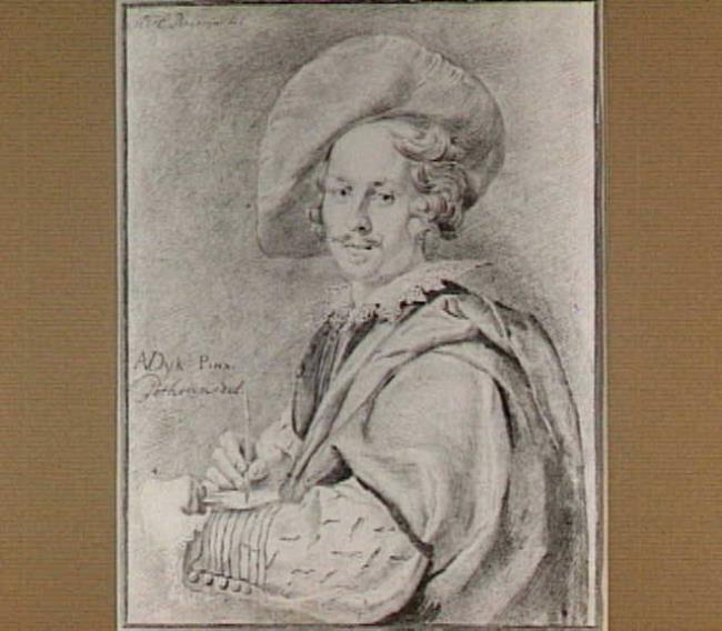 "<a class=""recordlink artists"" href=""/explore/artists/64498"" title=""Hendrik Pothoven""><span class=""text"">Hendrik Pothoven</span></a> after <a class=""recordlink artists"" href=""/explore/artists/25230"" title=""Anthony van Dyck""><span class=""text"">Anthony van Dyck</span></a>"