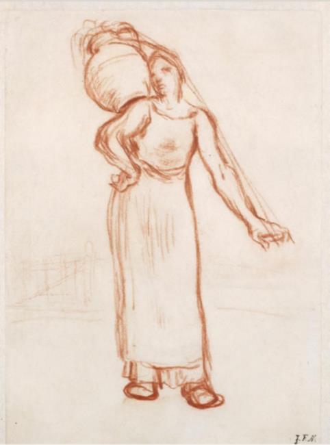"""<a class=""""recordlink artists"""" href=""""/explore/artists/132043"""" title=""""Jean-François Millet (1814-1875)""""><span class=""""text"""">Jean-François Millet (1814-1875)</span></a>"""