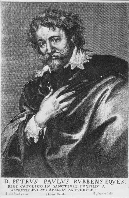 "<a class=""recordlink artists"" href=""/explore/artists/30524"" title=""Richard Gaywood""><span class=""text"">Richard Gaywood</span></a> naar <a class=""recordlink artists"" href=""/explore/artists/25230"" title=""Anthony van Dyck""><span class=""text"">Anthony van Dyck</span></a>"
