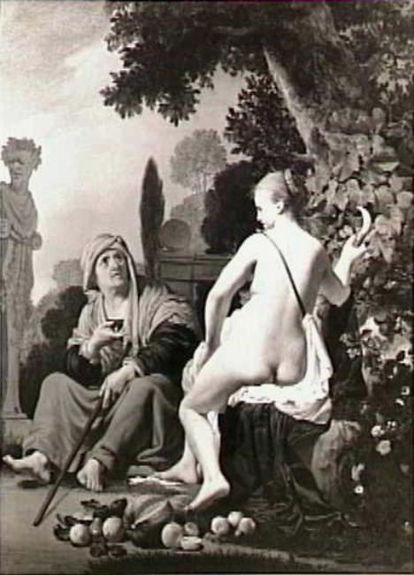 "<a class=""recordlink artists"" href=""/explore/artists/26852"" title=""Caesar van Everdingen""><span class=""text"">Caesar van Everdingen</span></a>"