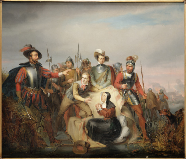 "<a class=""recordlink artists"" href=""/explore/artists/47172"" title=""Jan Hendrik van de Laar""><span class=""text"">Jan Hendrik van de Laar</span></a>"