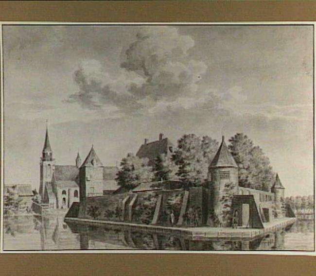 "toegeschreven aan <a class=""recordlink artists"" href=""/explore/artists/71430"" title=""Theodorus Cornelis Schutter""><span class=""text"">Theodorus Cornelis Schutter</span></a>"