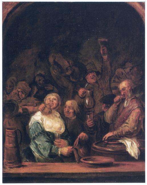 """<a class=""""recordlink artists"""" href=""""/explore/artists/10574"""" title=""""Daniël Boone""""><span class=""""text"""">Daniël Boone</span></a>"""