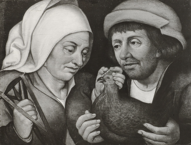 """toegeschreven aan <a class=""""recordlink artists"""" href=""""/explore/artists/13293"""" title=""""Pieter Brueghel (II)""""><span class=""""text"""">Pieter Brueghel (II)</span></a>"""