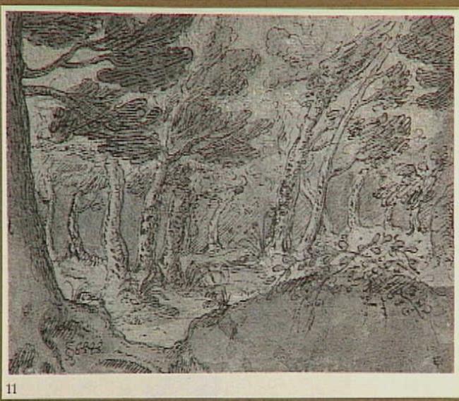 "circle of <a class=""recordlink artists"" href=""/explore/artists/17954"" title=""Gillis van Coninxloo (II)""><span class=""text"">Gillis van Coninxloo (II)</span></a>"