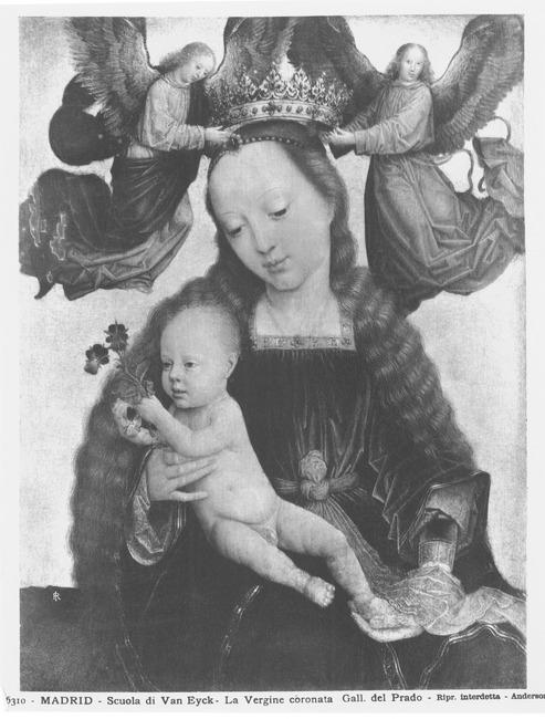 "omgeving van <a class=""recordlink artists"" href=""/explore/artists/6624"" title=""Ambrosius Benson""><span class=""text"">Ambrosius Benson</span></a> vrij naar <a class=""recordlink artists"" href=""/explore/artists/24586"" title=""Albrecht Dürer""><span class=""text"">Albrecht Dürer</span></a>"