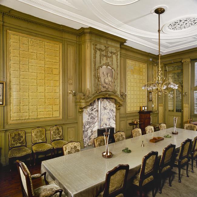 "<a class=""recordlink artists"" href=""/explore/artists/1984"" title=""Anoniem""><span class=""text"">Anoniem</span></a> <a class=""thesaurus"" href=""/en/explore/thesaurus?term=29960&domain=PLAATS"" title=""Noordelijke Nederlanden (historische regio)"" >Noordelijke Nederlanden (historische regio)</a> 1767 and <a class=""recordlink artists"" href=""/explore/artists/26009"" title=""Anthony Elliger""><span class=""text"">Anthony Elliger</span></a>"
