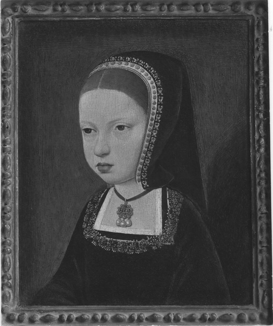 """manner of/circle of <a class=""""recordlink artists"""" href=""""/explore/artists/112114"""" title=""""Master of the Magdalen Legend""""><span class=""""text"""">Master of the Magdalen Legend</span></a>"""