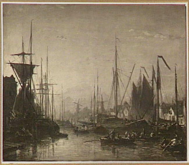 "<a class=""recordlink artists"" href=""/explore/artists/42775"" title=""Johan Barthold Jongkind""><span class=""text"">Johan Barthold Jongkind</span></a>"