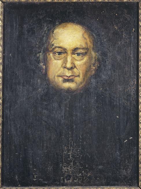 "<a class=""recordlink artists"" href=""/explore/artists/66985"" title=""Nico van Rijn""><span class=""text"">Nico van Rijn</span></a>"