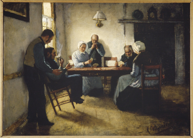 "<a class=""recordlink artists"" href=""/explore/artists/14793"" title=""Abraham Calissendorff""><span class=""text"">Abraham Calissendorff</span></a>"