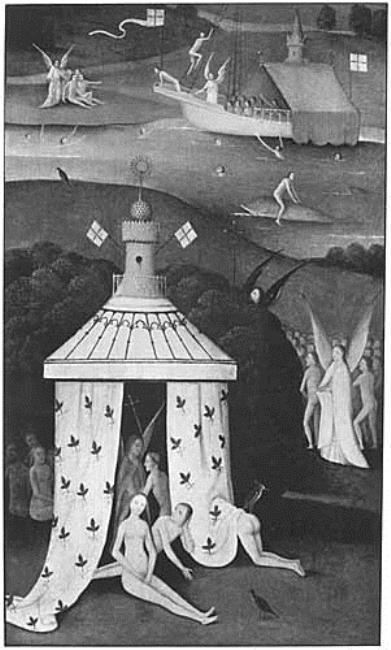 "omgeving van <a class=""recordlink artists"" href=""/explore/artists/11018"" title=""Jheronimus Bosch""><span class=""text"">Jheronimus Bosch</span></a>"
