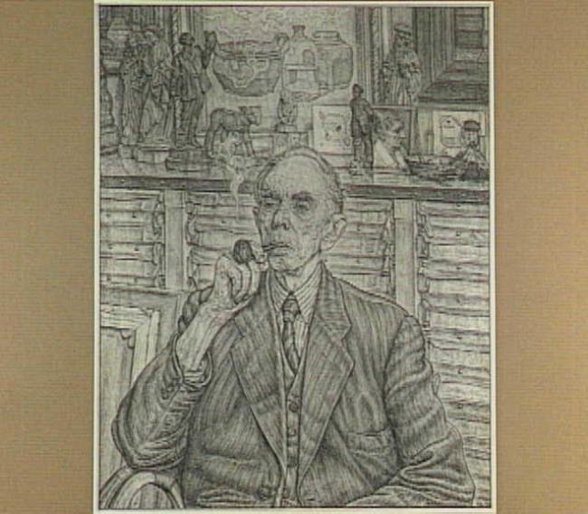 "<a class=""recordlink artists"" href=""/explore/artists/12347"" title=""Rudolf Bremmer""><span class=""text"">Rudolf Bremmer</span></a>"