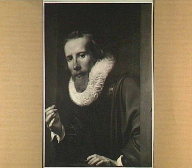 """<a class=""""recordlink artists"""" href=""""/explore/artists/78989"""" title=""""Werner van den Valckert""""><span class=""""text"""">Werner van den Valckert</span></a>"""