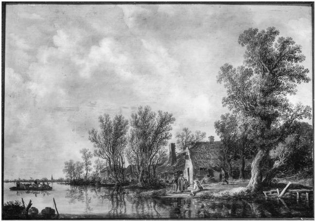"""<a class=""""recordlink artists"""" href=""""/explore/artists/33103"""" title=""""Jan van Goyen""""><span class=""""text"""">Jan van Goyen</span></a>"""
