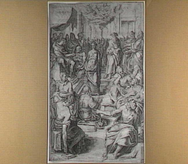 """toegeschreven aan <a class=""""recordlink artists"""" href=""""/explore/artists/12758"""" title=""""Hendrick van den Broeck""""><span class=""""text"""">Hendrick van den Broeck</span></a>"""