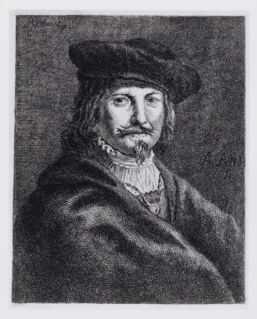 "<a class=""recordlink artists"" href=""/explore/artists/321402"" title=""Johann Anton Riedel""><span class=""text"">Johann Anton Riedel</span></a> naar <a class=""recordlink artists"" href=""/explore/artists/28322"" title=""Govert Flinck""><span class=""text"">Govert Flinck</span></a>"