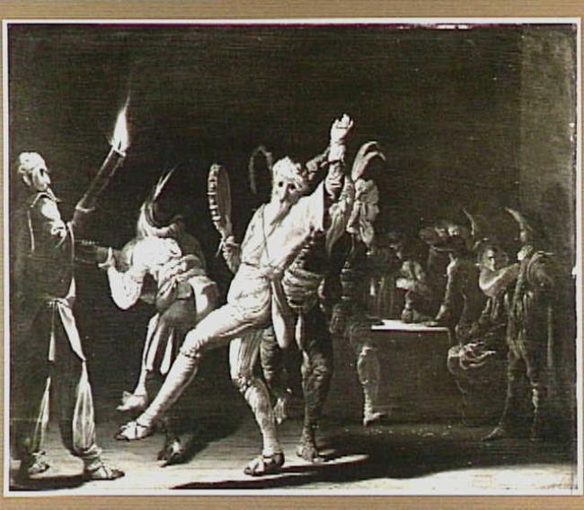 "<a class=""recordlink artists"" href=""/explore/artists/25199"" title=""Willem Cornelisz. Duyster""><span class=""text"">Willem Cornelisz. Duyster</span></a>"