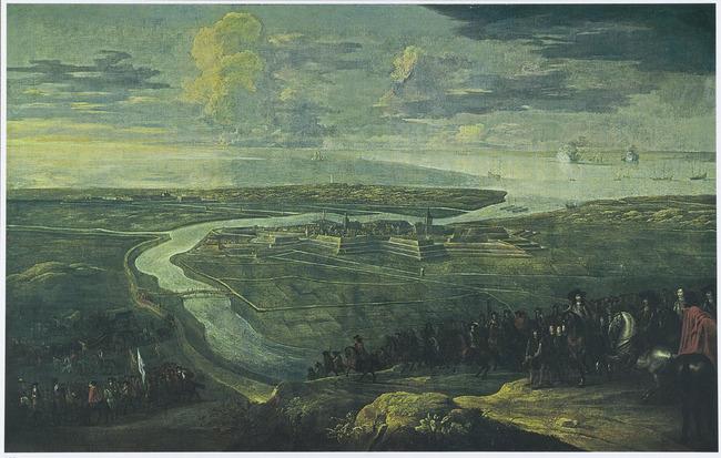 """<a class=""""recordlink artists"""" href=""""/explore/artists/1984"""" title=""""Anoniem""""><span class=""""text"""">Anoniem</span></a> <a class=""""thesaurus"""" href=""""/en/explore/thesaurus?term=29961&domain=PLAATS"""" title=""""Zuidelijke Nederlanden (historische regio)"""" >Zuidelijke Nederlanden (historische regio)</a> ca. 1640-1650"""
