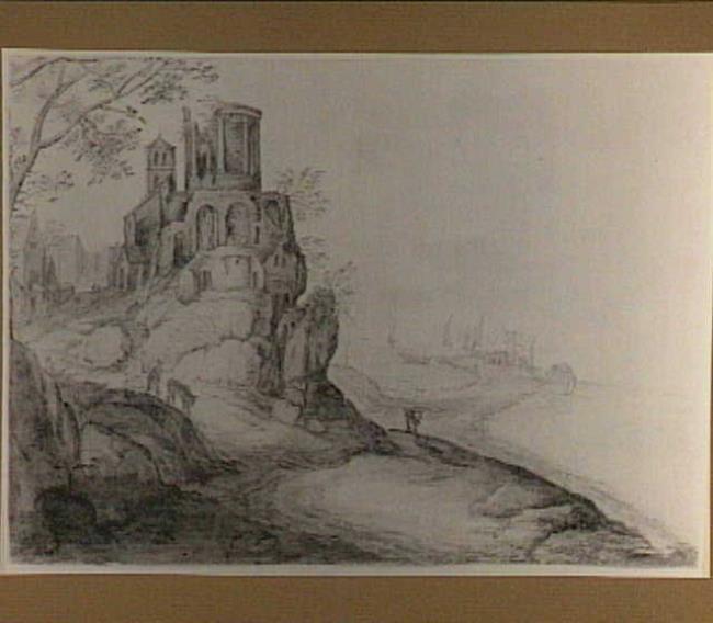 """<a class=""""recordlink artists"""" href=""""/explore/artists/13288"""" title=""""Jan Brueghel (I)""""><span class=""""text"""">Jan Brueghel (I)</span></a>"""