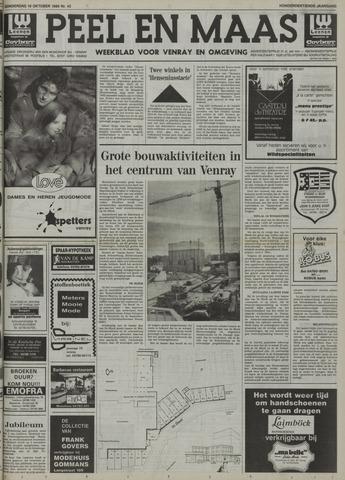 Peel en Maas 1989-10-19