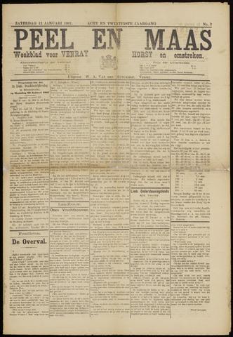 Peel en Maas 1907-01-12
