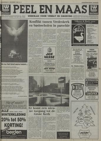 Peel en Maas 1989-12-21