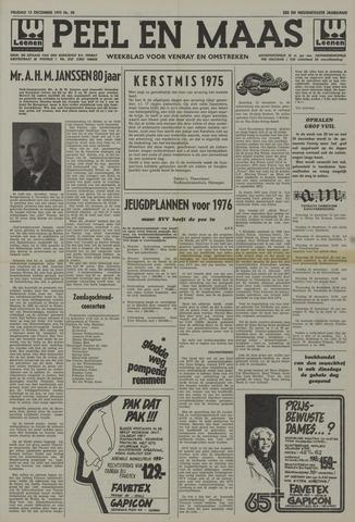 Peel en Maas 1975-12-12