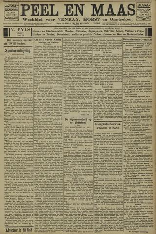 Peel en Maas 1927-12-03