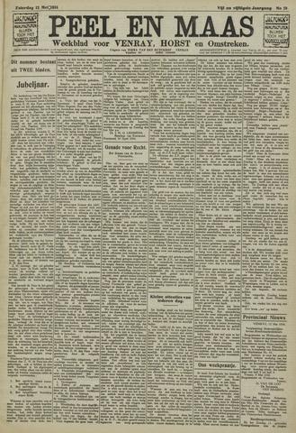 Peel en Maas 1934-05-12