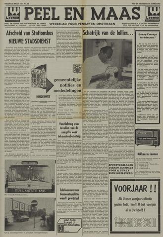 Peel en Maas 1974-03-08