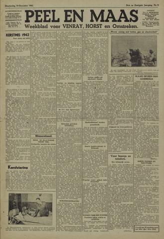 Peel en Maas 1942-12-24