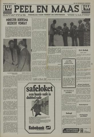 Peel en Maas 1975-06-27
