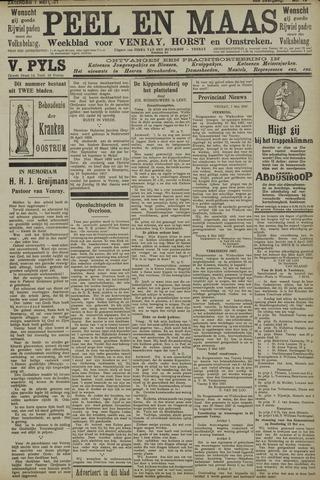 Peel en Maas 1927-05-07