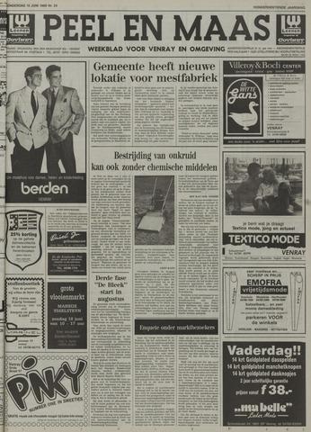 Peel en Maas 1989-06-15