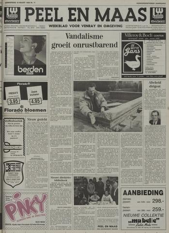 Peel en Maas 1989-03-16
