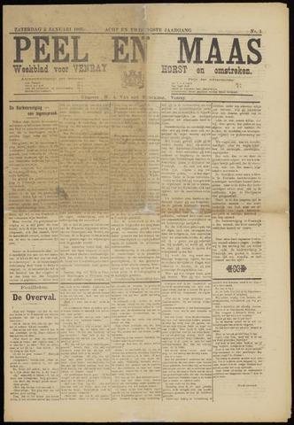 Peel en Maas 1907-01-05