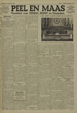 Peel en Maas 1942-12-19