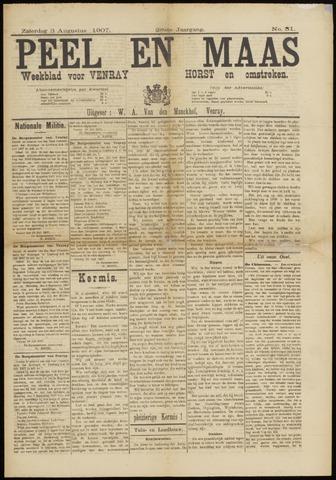 Peel en Maas 1907-08-03