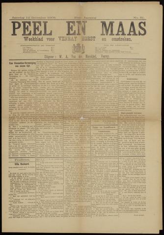 Peel en Maas 1908-12-12