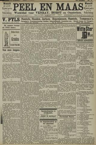 Peel en Maas 1927-04-30