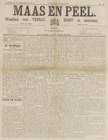 Peel en Maas 1888-12-15