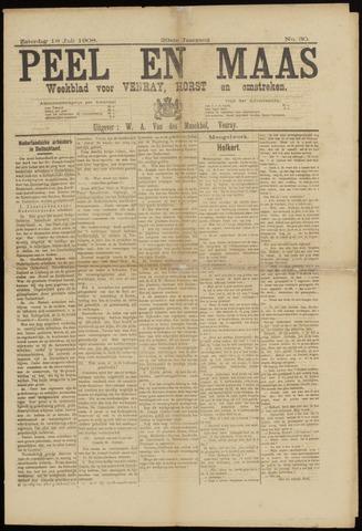 Peel en Maas 1908-07-18