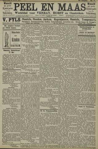 Peel en Maas 1927-04-23