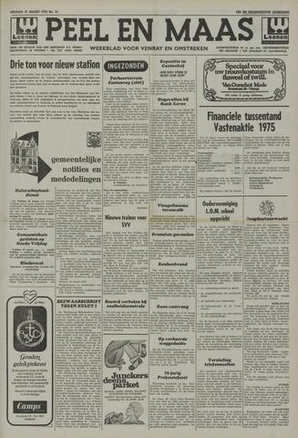 Peel en Maas 1975-03-21