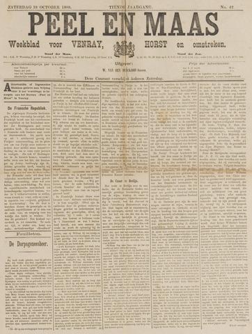 Peel en Maas 1889-10-19