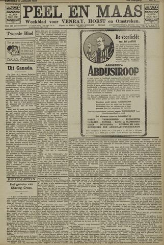 Peel en Maas 1927-01-15