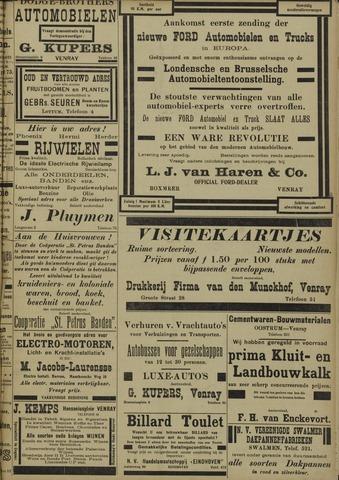 Peel en Maas 1927-12-31