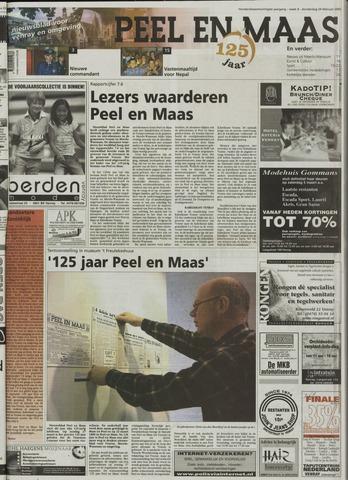 Peel en Maas 2005-02-24