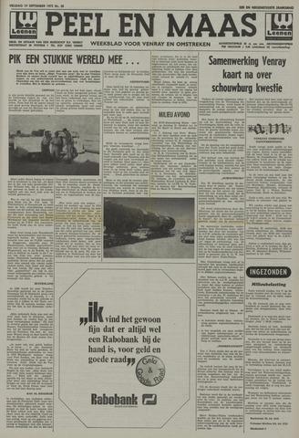 Peel en Maas 1975-09-19